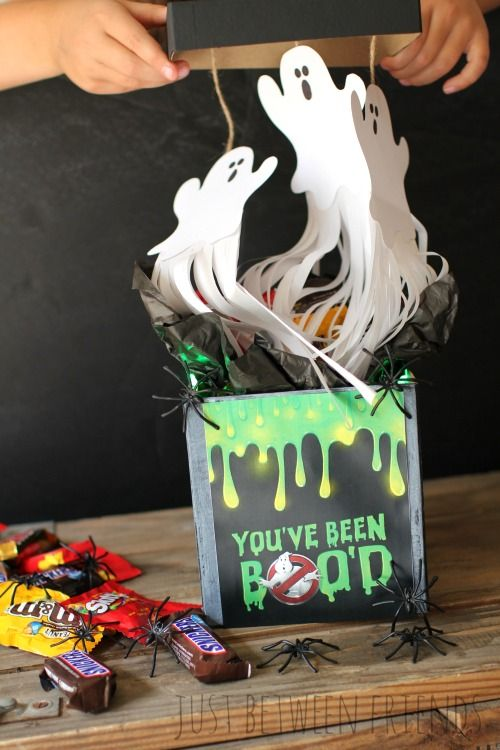 You\u0027ve Been Boo\u0027d Pinterest Free printable, Halloween ideas and - walmart halloween decorations