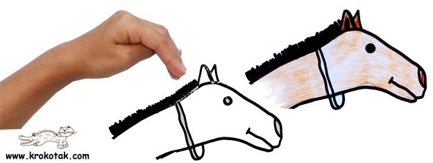 Pin By Colleen Tidwell On Kids Crafts Handprint Art Hand