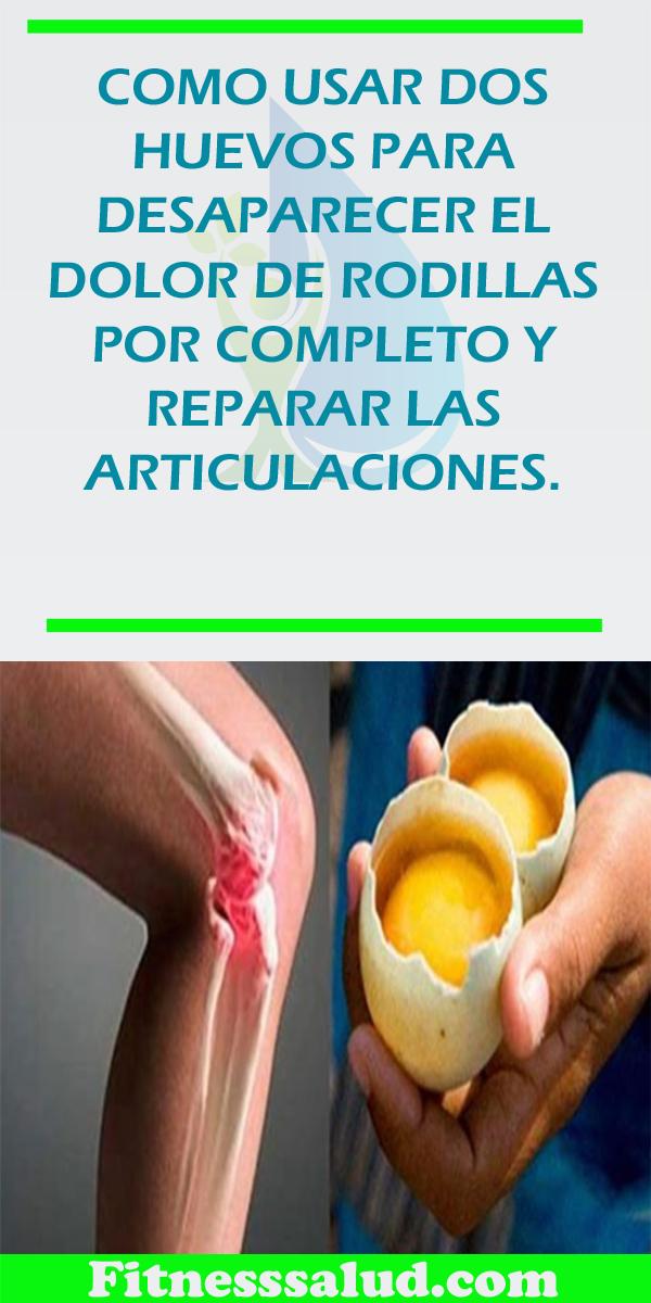 para+las+rodillas+remedios+caseros