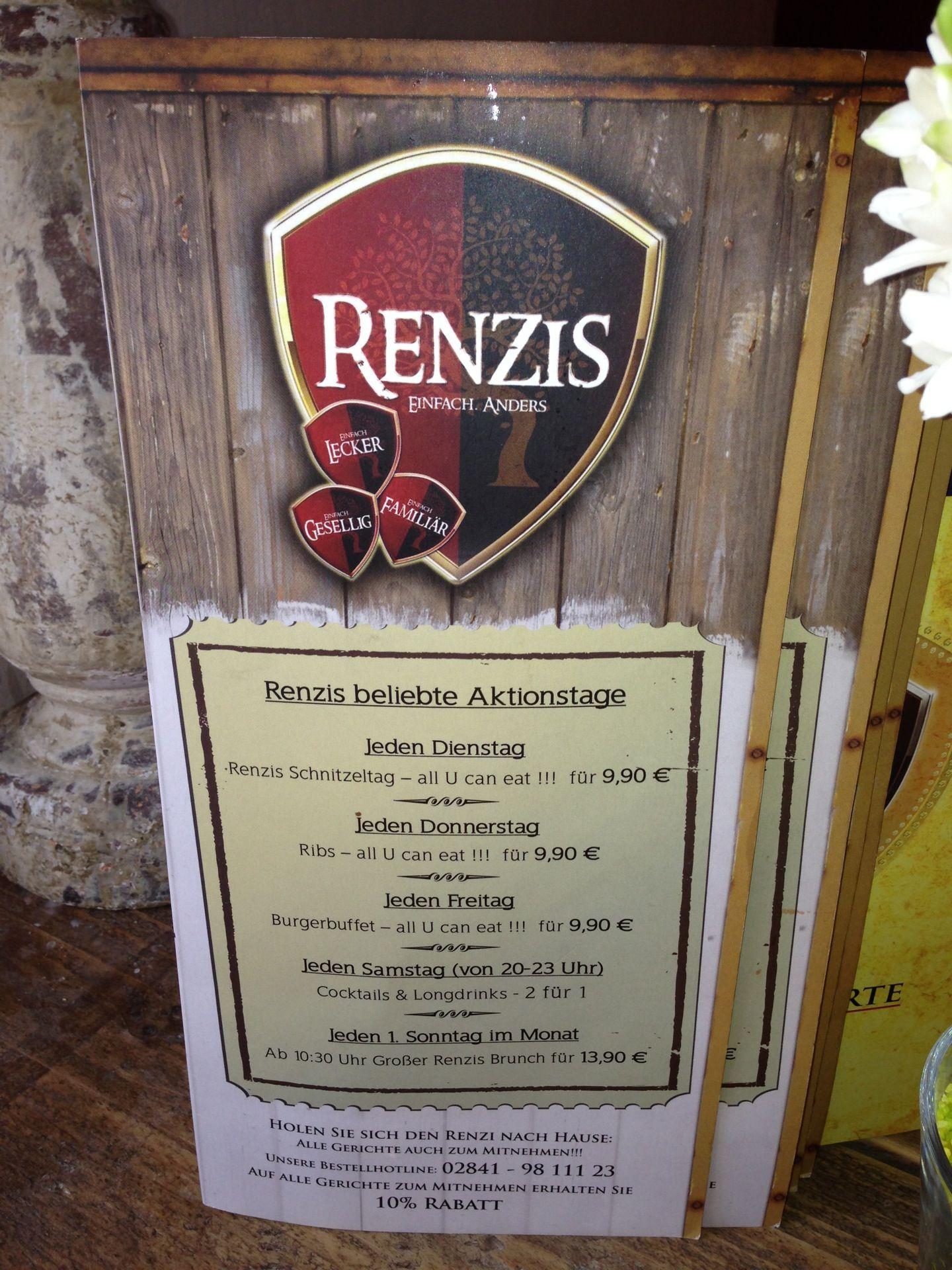 Renzis in duisburg nordrhein westfalen landhausfeeling pur umgebautes bauernhaus mit toller küche hochzeiten jubiläen geburtstage firmen events
