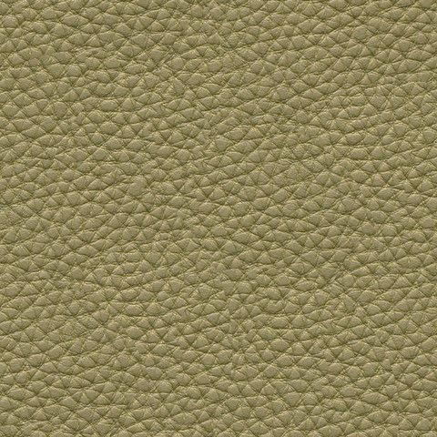 Upholstery Bravo Ll Alfalfa Toto Fabrics Online. Like this fabric? Order it today at www.totofabrics.com and use promo code: TotoFabricsFriend to receive 25% off your order!