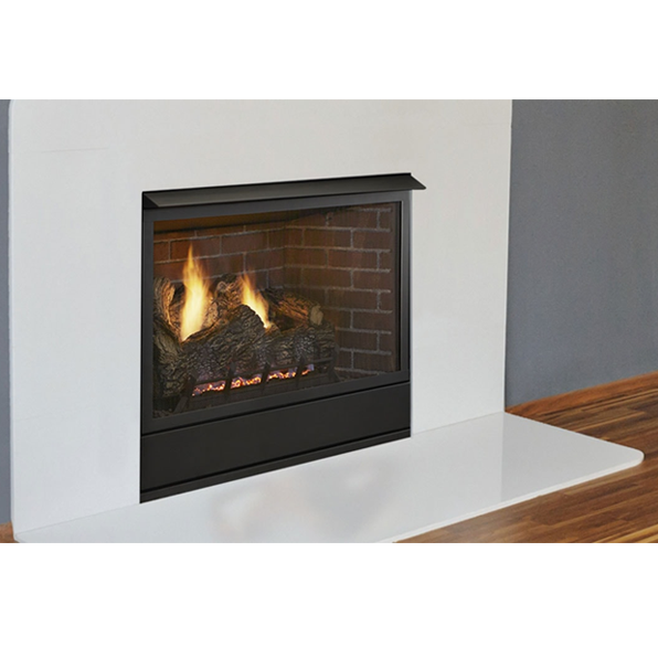 Monessen Aria 32 Vent Free Gas Fireplace Vff32 Gas Fireplace