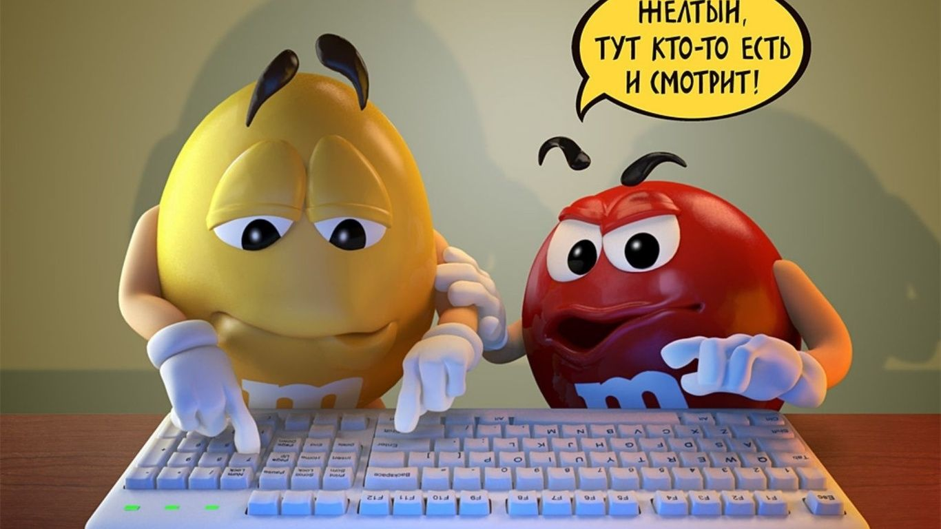3d Wallpaper 1366x768 Funny Wallpapers Funny Background Pictures Free Desktop Wallpaper