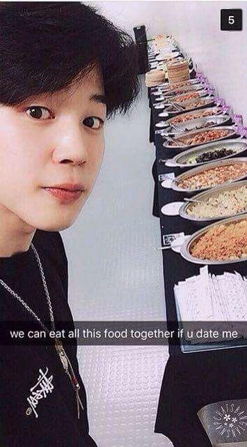 kpop dating parit 2016