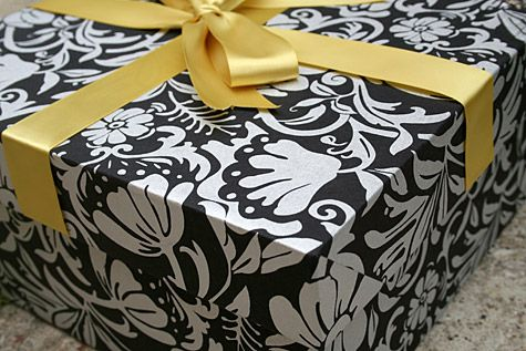 Decorative Card Boxes Covered Card Box For Weddings  Sophisticated Wedding Glue Crafts