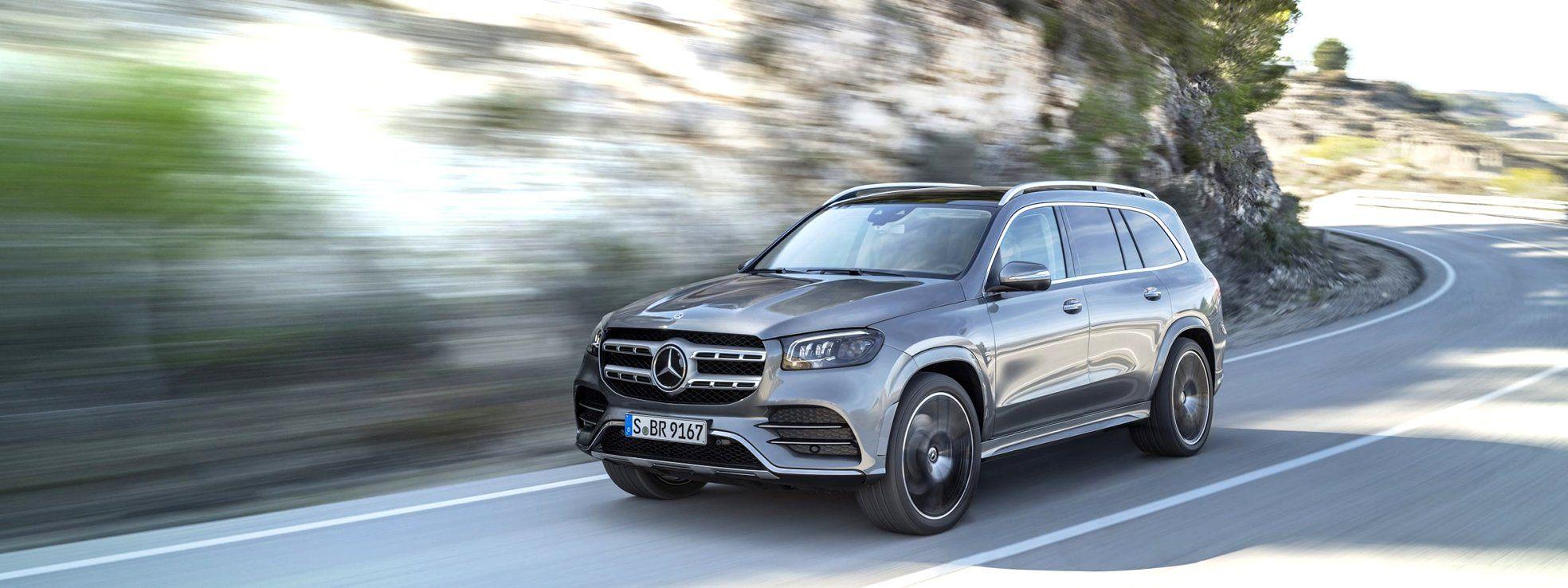 2020 Mercedes Usa Configurations In 2021 Mercedes Suv Mercedes Benz Gl Mercedes Benz