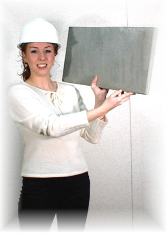 Foamed Concrete And Lightweight Concrete Concrete Wall Panels Concrete Diy Concrete Furniture