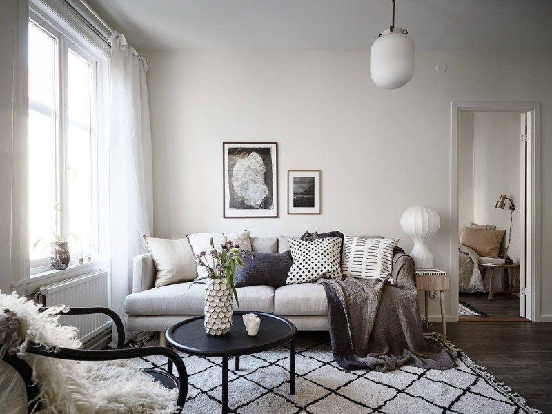 Mesas redondas para comedores pequeños | interiors ...