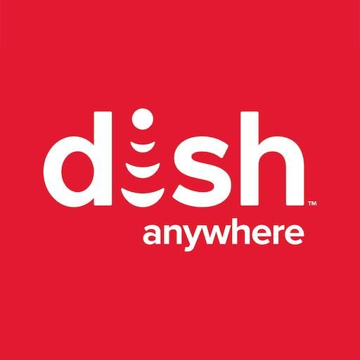 DISH Anywhere App Free Offline Download in 2020 Funny
