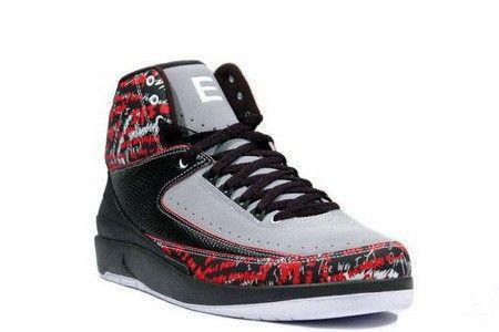 Jordans, Nike air jordans, Sneakers