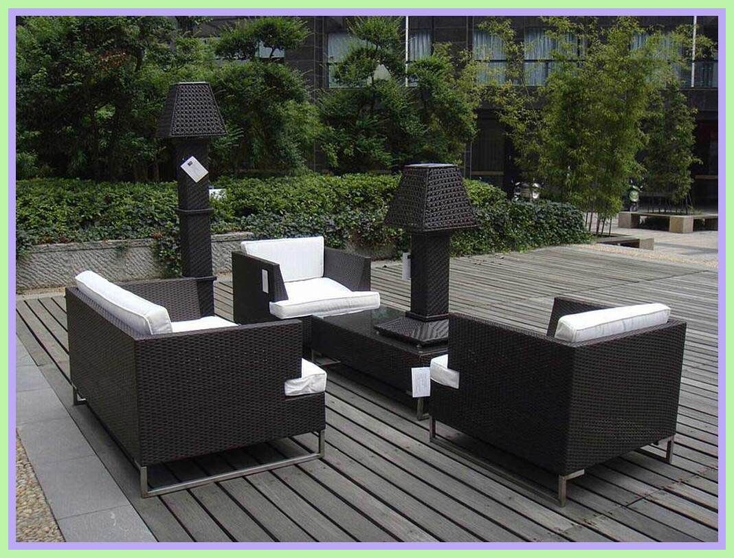 Pin By Harbour Outdoor On Outdoor Collection Modern Outdoor Sofas Teak Armchair Diy Patio Furniture Outdoor Furniture Design Outdoor Furniture Australia Furniture Design