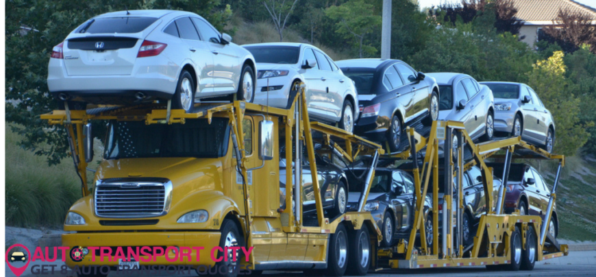 Car Shipping Quotes Auto Shipping Quotes  Auto Transport  Pinterest  Cars