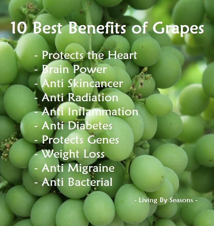 Grape Juice For Migraines Hmmm Nutrition Pinte