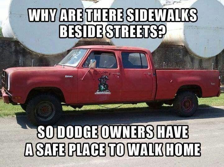 dc47d790774a0803f4a690dc10034b79 attached thumbnails dodge pinterest truck memes and cars