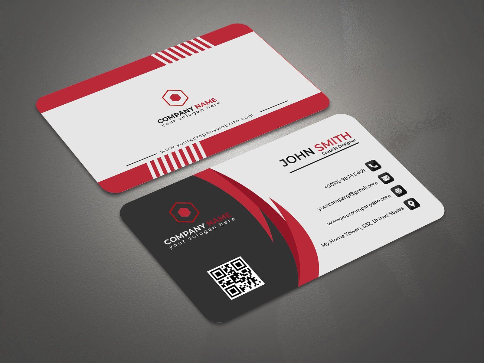 Business Card Design Business Card Maker Business Card Design Business Card Template Design