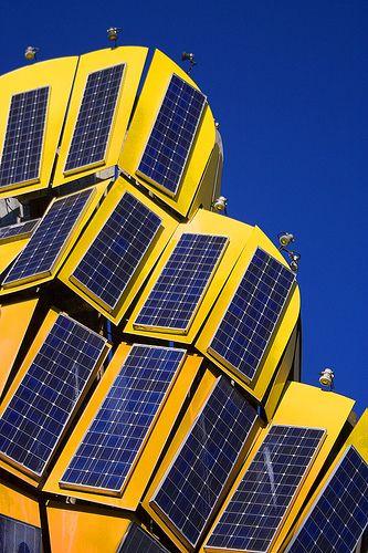 Solar Panel Installation Repair Padbury Perth Solar Panels Solar Solar Energy Panels