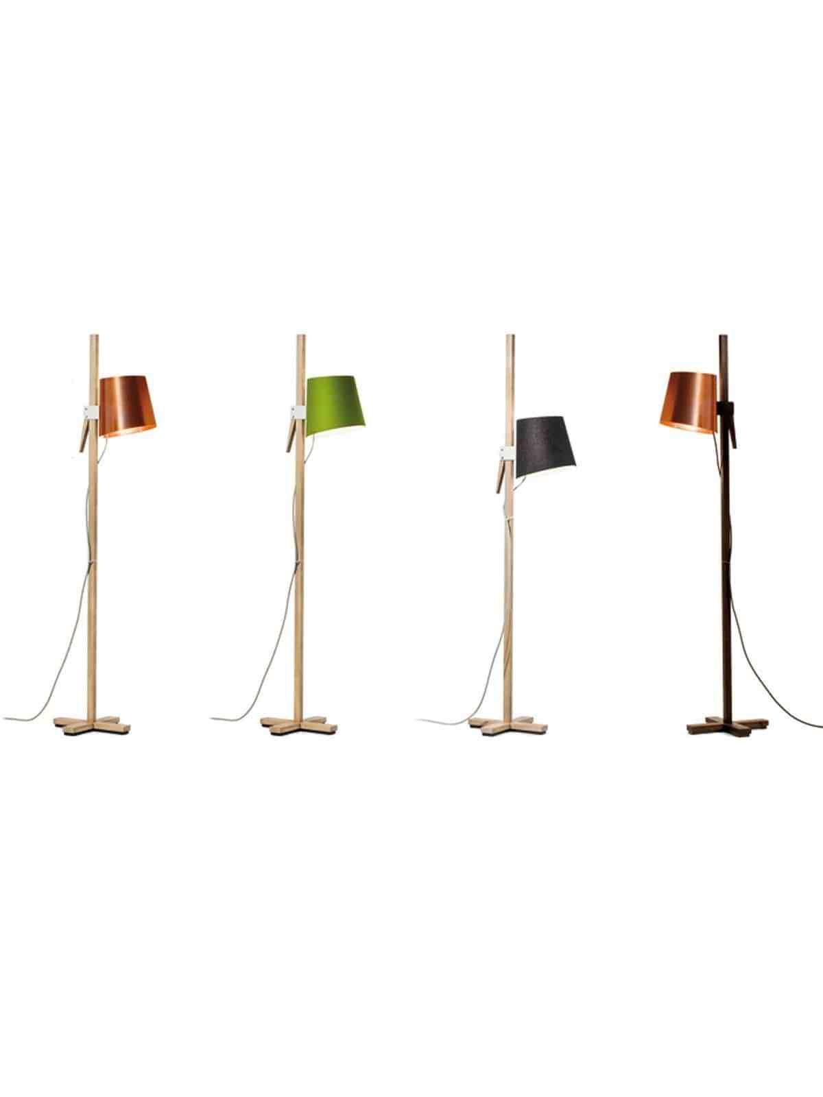 Croiz Schwarzeiche Gestaltungsprinzipien Lampen Und Lampen Und