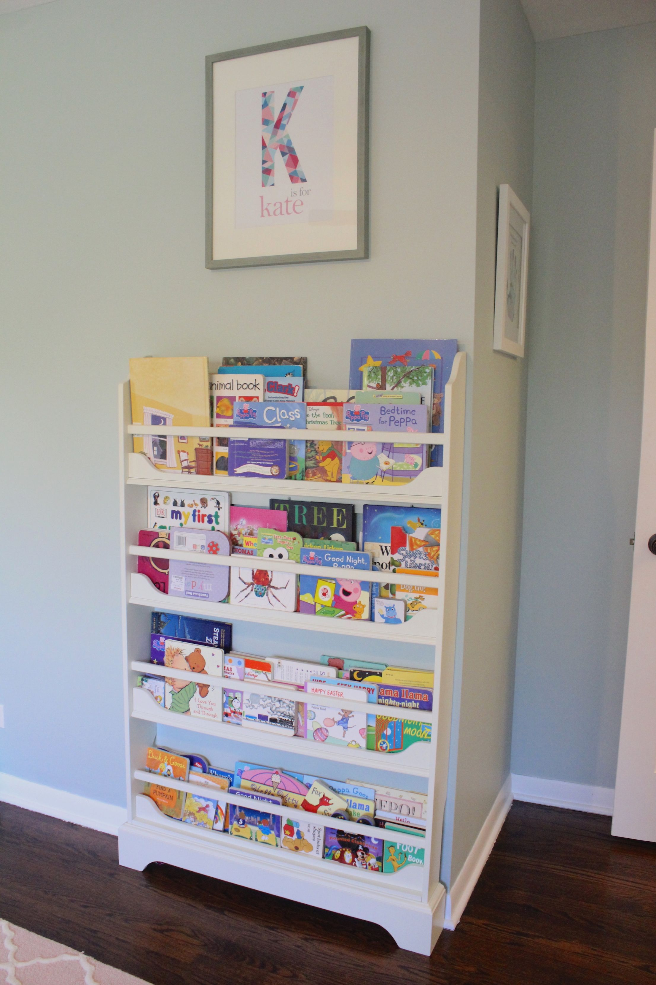 Bookshelf For Kids Room Bookshelves For Kids Room Djamu