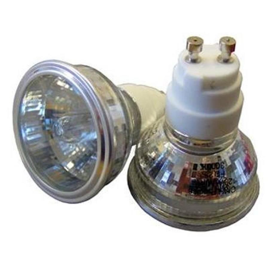 Ge Constant Color 20 Watt Mr16 For Indoor Outdoor Use Metal Halide Hid Light Bulb 85110 Bulb Light Bulb Light Bulb Bases