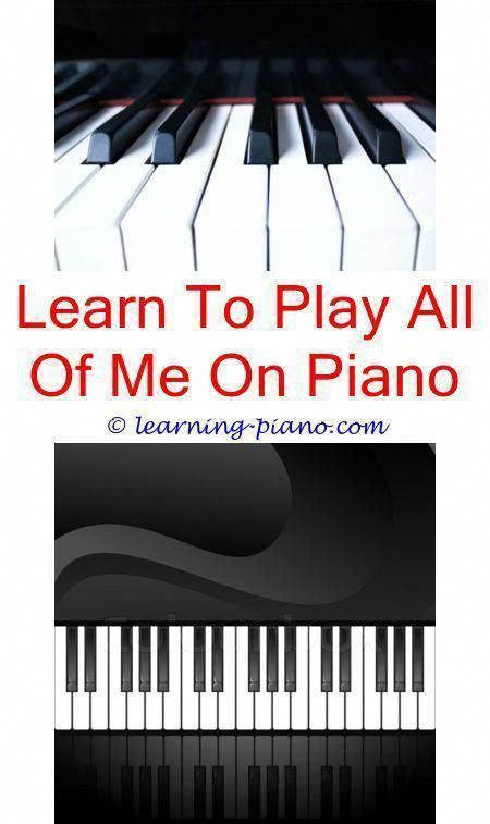 learnpiano learning c on piano for beginners - how long it ...