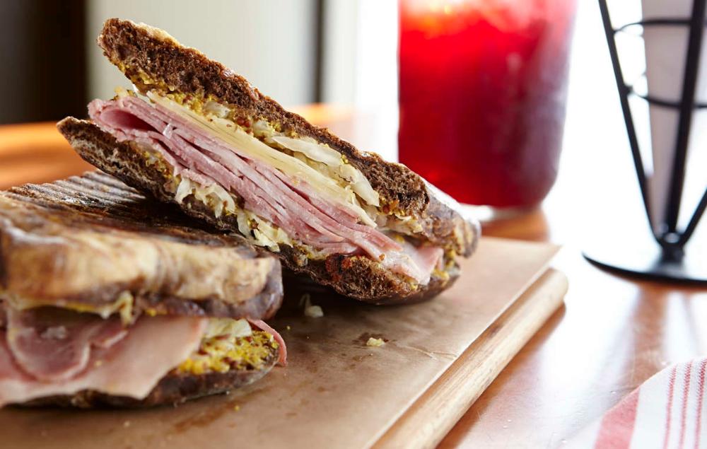 Pin On Sandwich