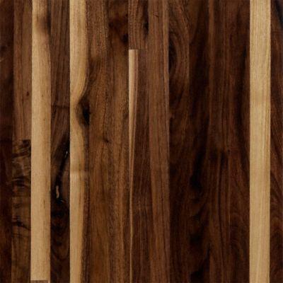 1 1 2 X 25 X 8 Lft Builder Walnut Countertop Williamsburg