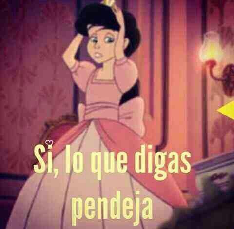 Pin By Jenifer Brahim On Princesas Mexican Humor Memes Disney Princess