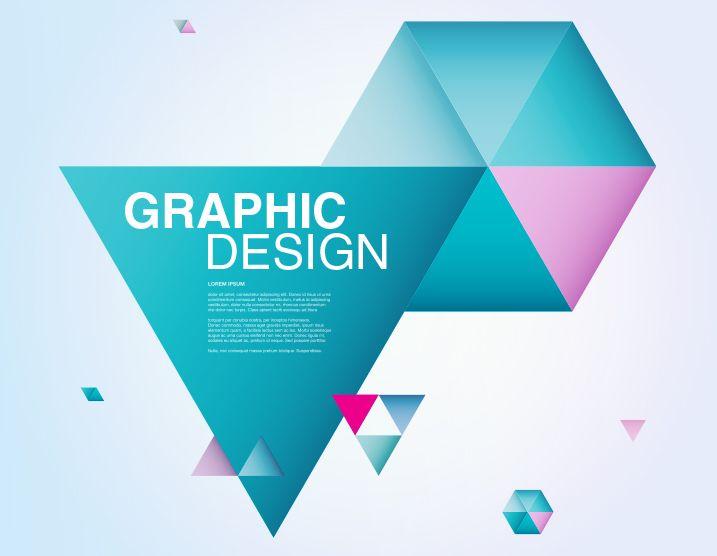 digital portfolio graphic design - Google zoeken