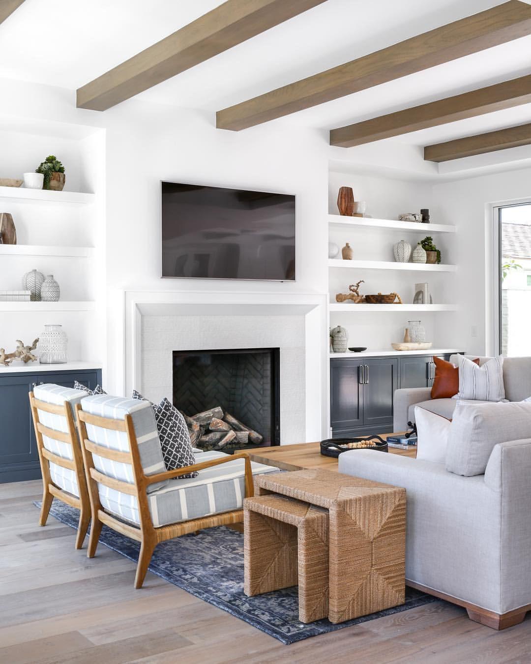 12+ Contemporary living room ideas 2019 ideas