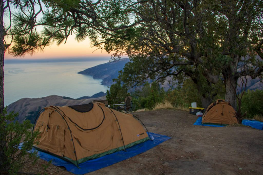 No Complaints Here Camping Hiking Outdoors Tent Outdoor Caravan Campsite Travel Fishing Survi Camping Near Me Best Camping Gear Funny Fishing Tshirts
