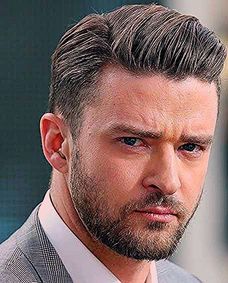 Photo of 13 Different Types of Haircuts For Men & Women ・ 2020 Ultimate Guide