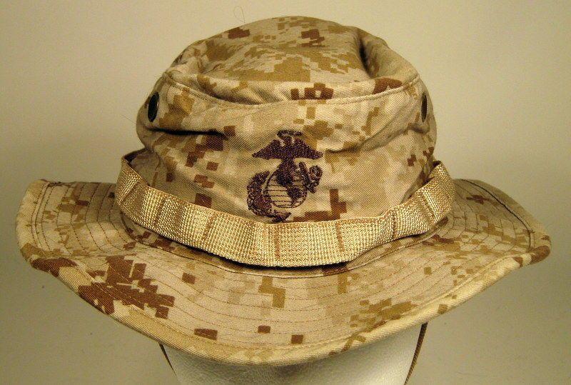 usmc marine corps marpat