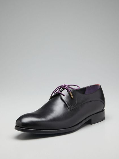 ted baker shoes double laces shoes with 2 laces shoe
