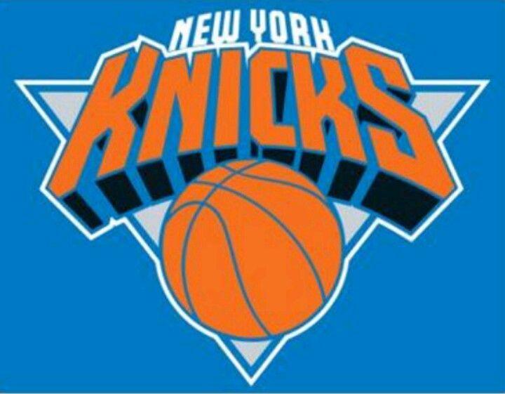 Sports Ny Knicks New York Knicks Logo Nba New York Ny Knicks