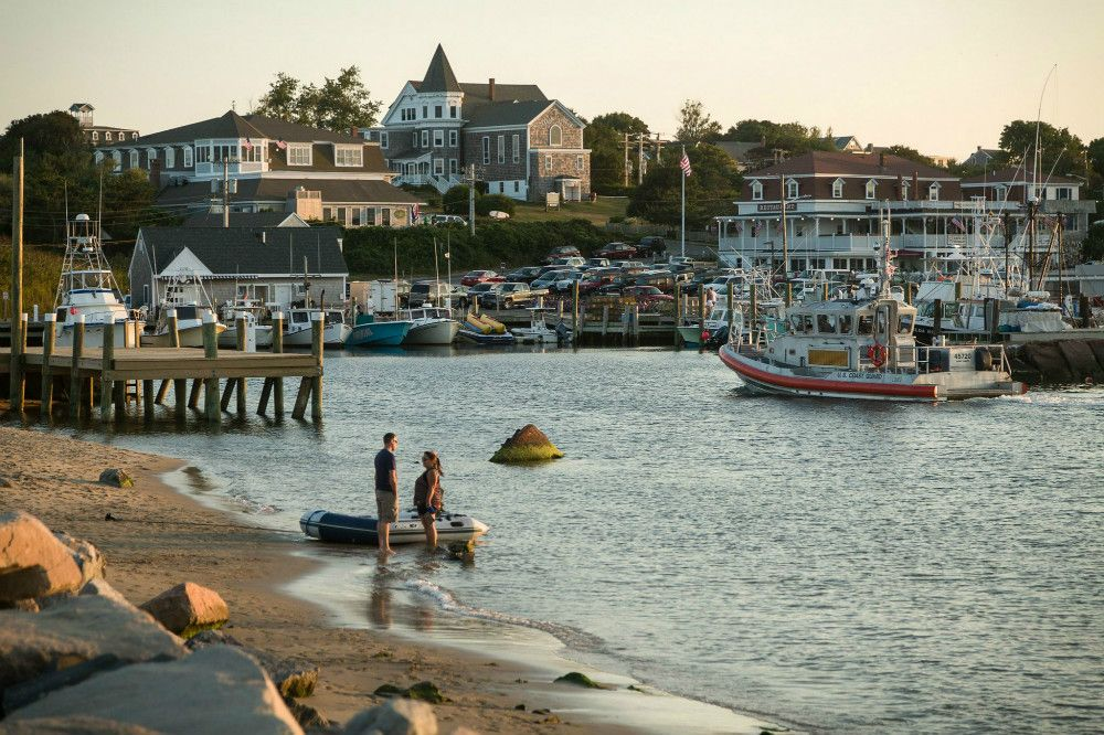 Yeah Block Island For Making Matador Network S 20 Coolest Beach Towns In America