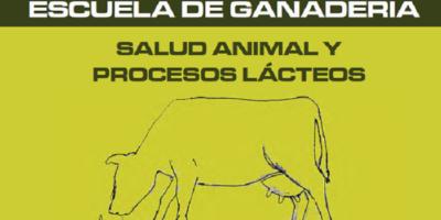 Salud Animal Y Productos Lácteos En 2020 Fisiología Maestria En Administracion Salud