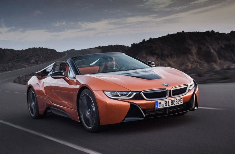 Bmw I8 Lease Price Bmw Pinterest Bmw Bmw I8 Dan Cars