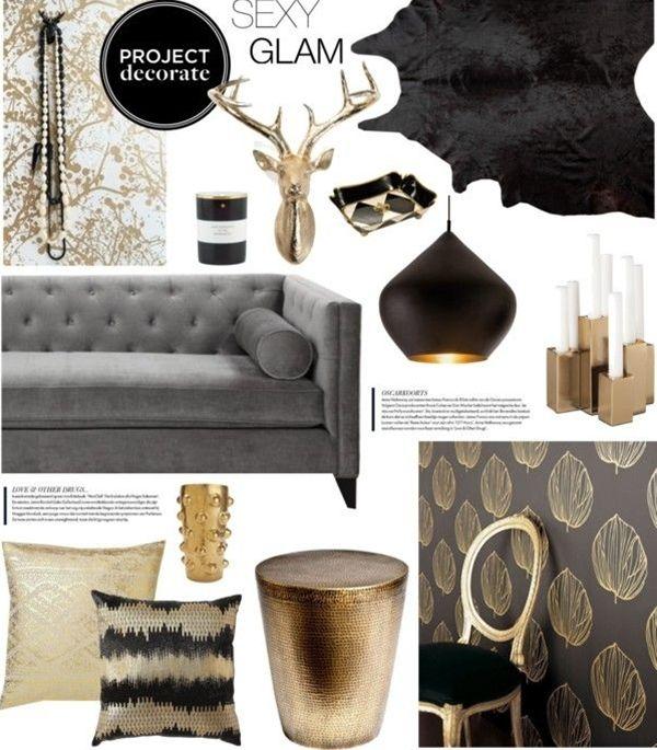 Nice Home Decoration Decoration Salon
