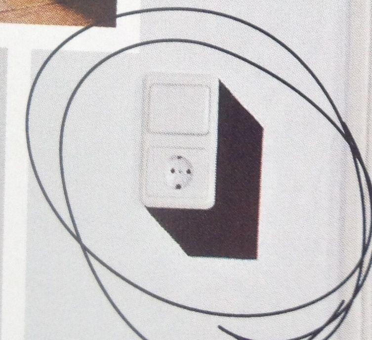 Lichtschalter verschönern | DIY | Pinterest | Lichtschalter ...