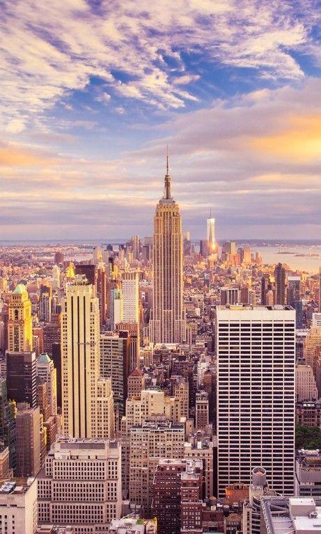 New York Bilder Nyc Pictures