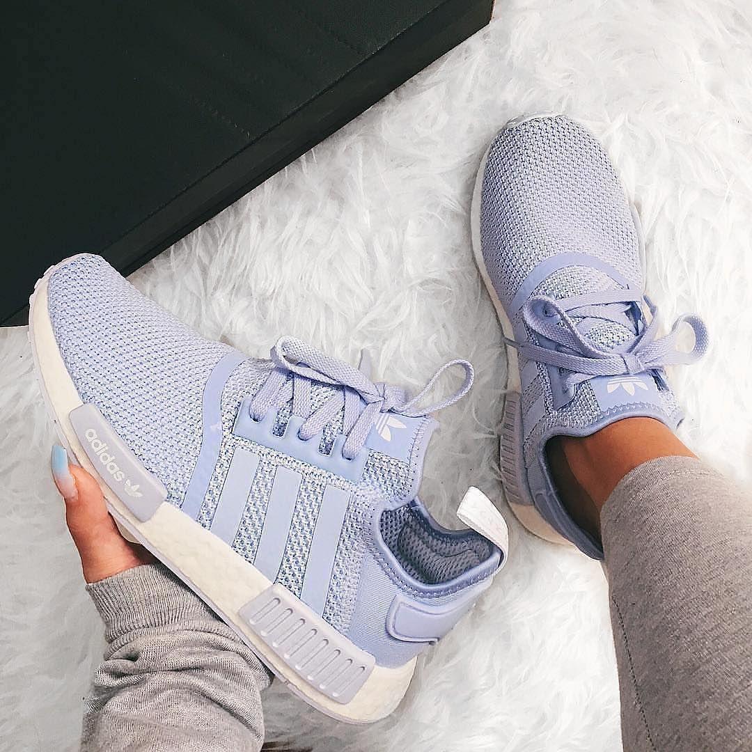 Pin von little_universe auf Shoes (mit Bildern) | Adidas