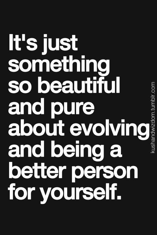 Pin By Jessica Niziolek On My Story Quotes Inspirational Quotes