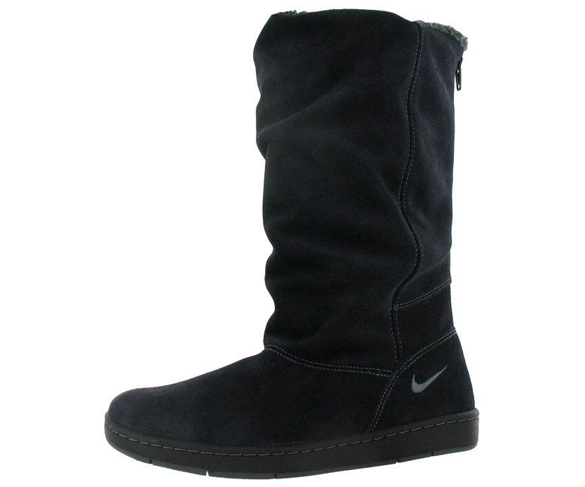 Boots, Sneaker online shop, Womens sneakers