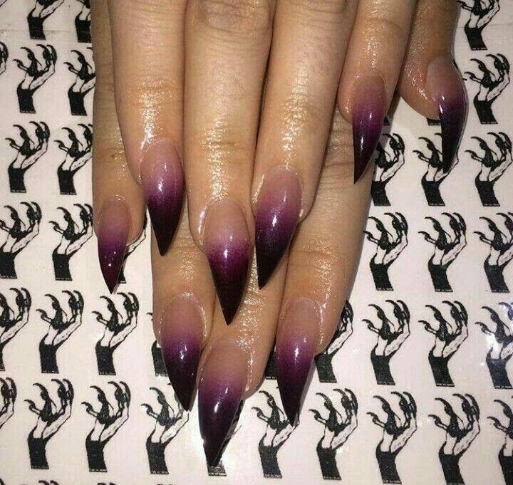 Pinterest||@katieeflow | Gel nails, Nails, Fashion nails