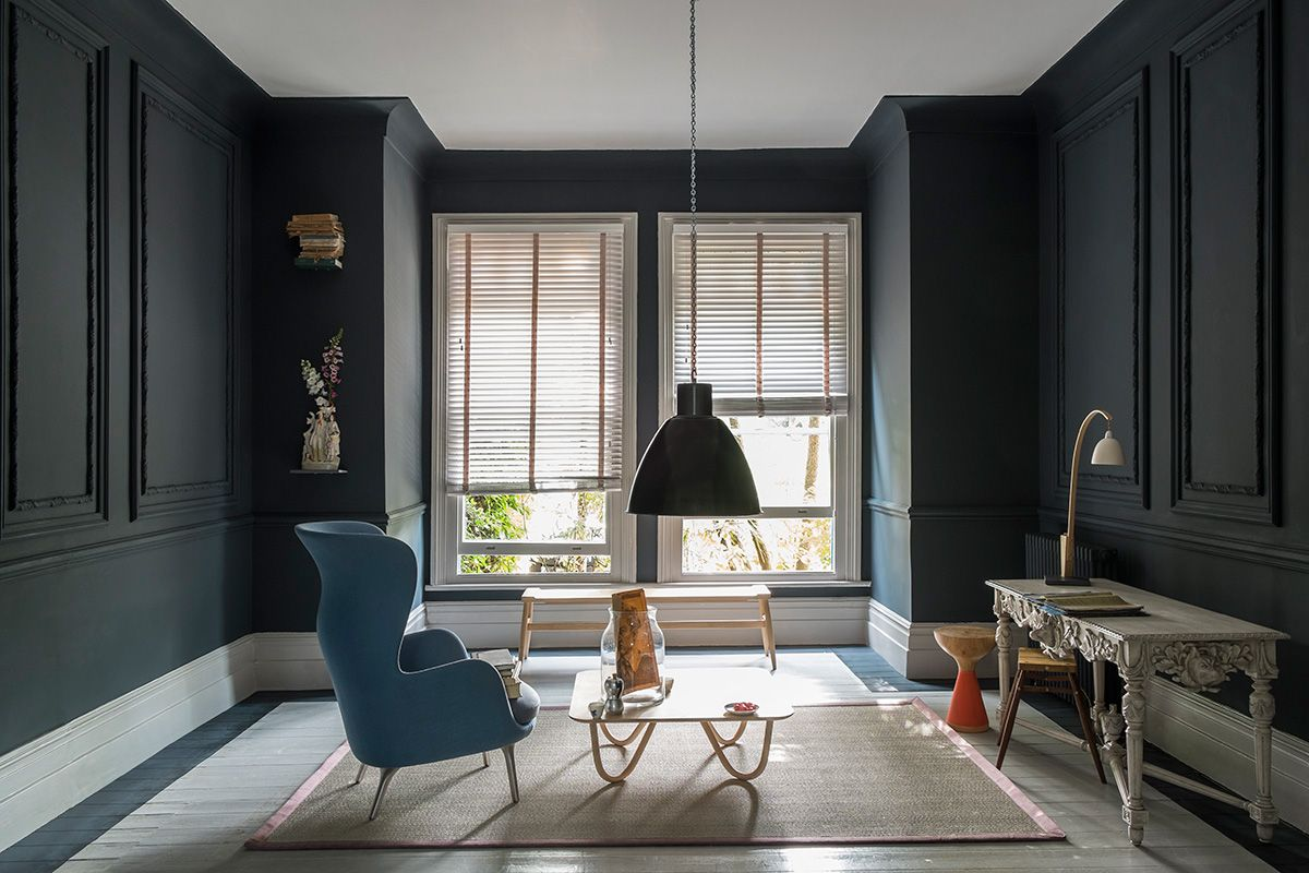 Marianne Cotterill farrow and ball - Google Search | FARROW AND ...