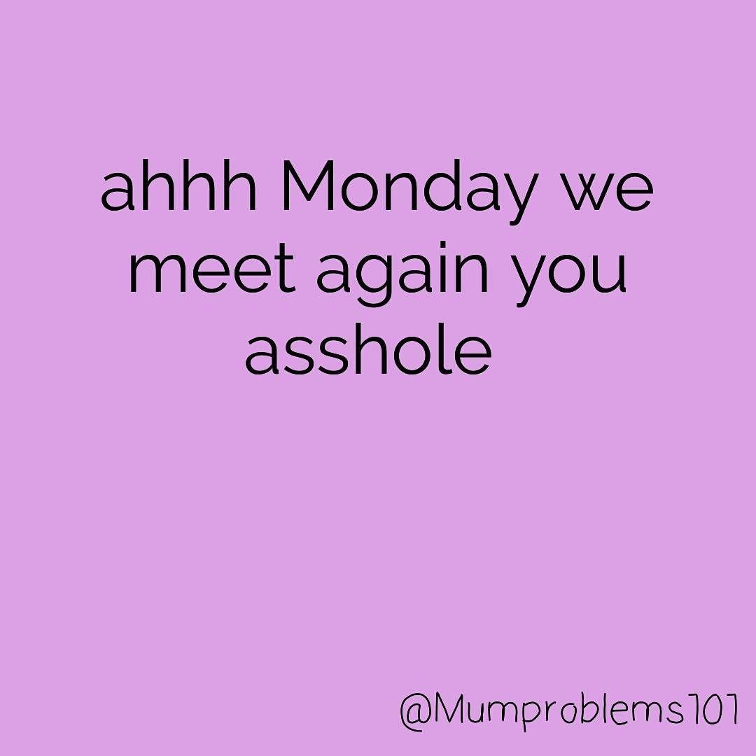 Family Life Quotes Monday Mondaymotivation Mondaymorning Quoteoftheday Quotes