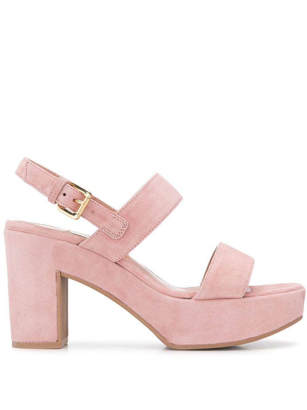 Damen Black Friday L'autre Chose Schuhe   L'autre Chose
