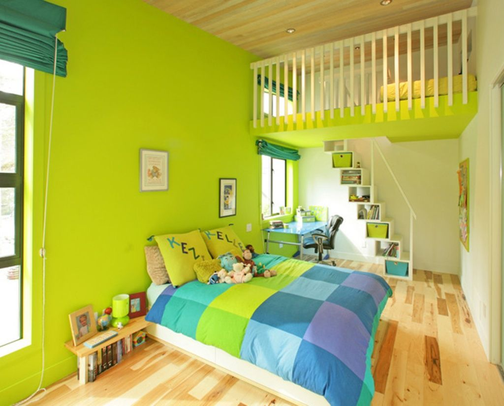 bright paint colors for kids bedrooms. Room · Bright Colour Paint Colors For Kids Bedrooms L