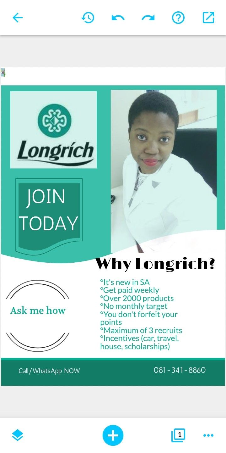 Pin By Ria Lee On Longrich In 2018 Pinterest Boards Superbclean Magnetic