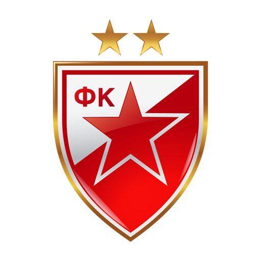 Crvena Zvezda Crvena Zvezda Red Star Belgrade Champions